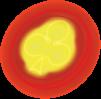Spielmitdemglueck. Logo