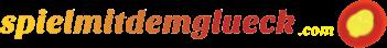 Casino-Spiele und Online Casinos in Deutschland