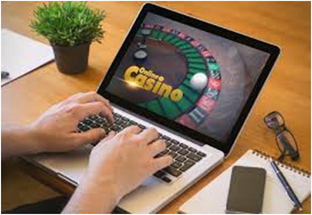 Wie man die besten Online-Kasinos wählt