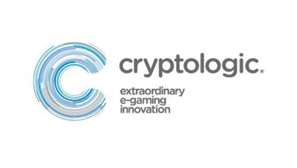 Cryptologic Casinosoftware – die Erfolgsgeschichte dahinter