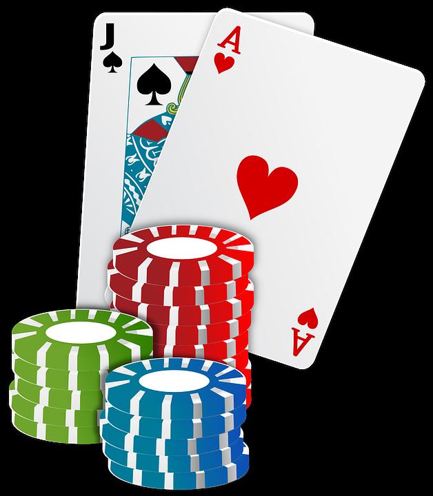 poker-159973_960_720[1]