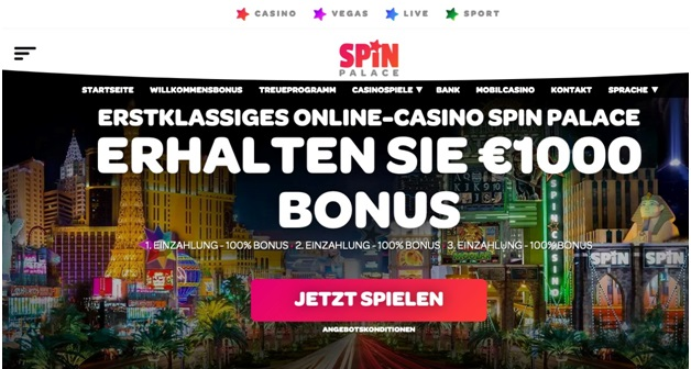 Casino Spielen Mit Echtem Geld | Level & Flow Sight Flow Indicator Solutions | Atlanta, GA Durag Boi