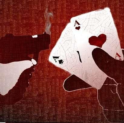 casinobetrug