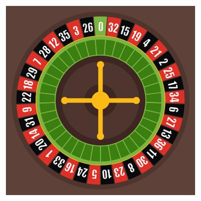 Technische Hilfsmittel für Roulette – Geht das?