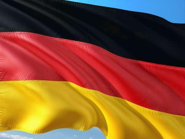 Onlinecasino in Deutschland – Wer ist lizenziert?