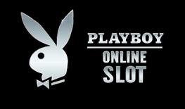 Neuer Playboy Gold Slot