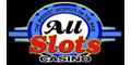 allslots-online-casino-android