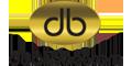 dublinbet_casino_logo