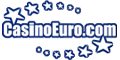 logo120_casinoeuro