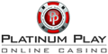 platinum_play_casino_logo