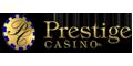 prestige_casino_logo