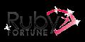 Ruby Fortune De