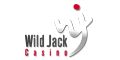 wildjackcasino