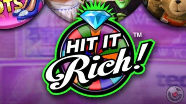 Hititrich
