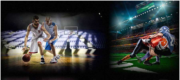 Sportwetten Einstieg und Basics