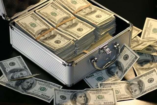 Gratis um echtes Geld spielen – NoDeposit Boni und wie man sie am besten abspielt
