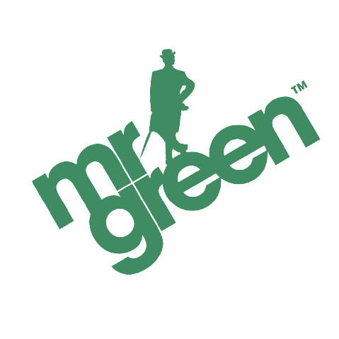 mr.green-logo