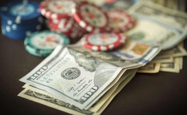 2018 im Onlinecasino ein Echtgeld-Startguthaben ohne Einzahlung erhalten