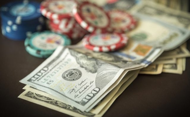 Problem gambling singapore hotline