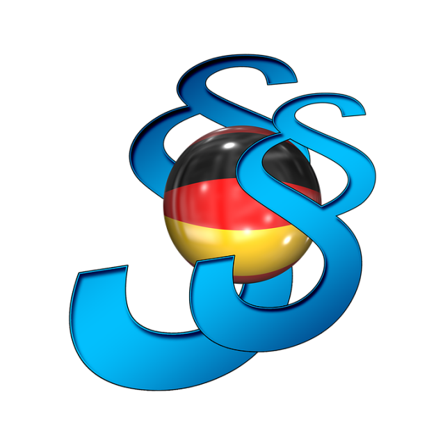 Der Staatsvertrag zum Glücksspielwesen in Deutschland