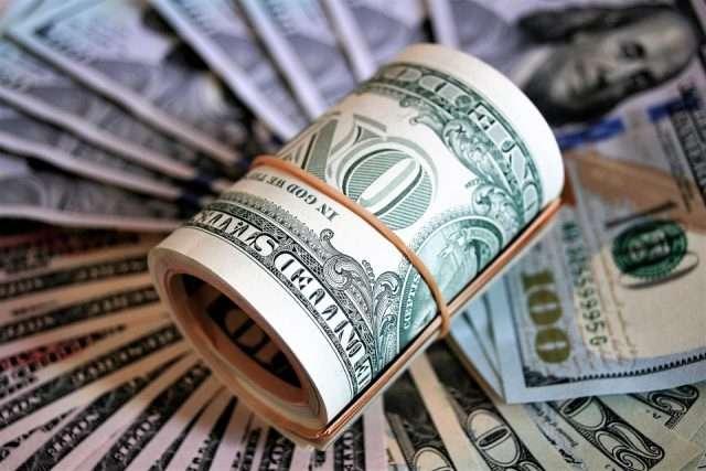 Progressive Jackpots im Onlinecasino – Lonht sich das?