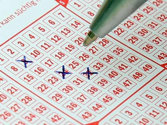 Staatliche Glücksspielanbieter verlieren an Boden