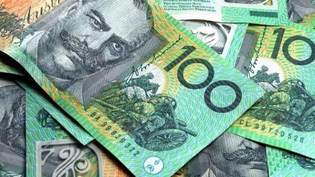 Australier gewinnt innerhalb von 5 Tagen zwei Mal im Lotto