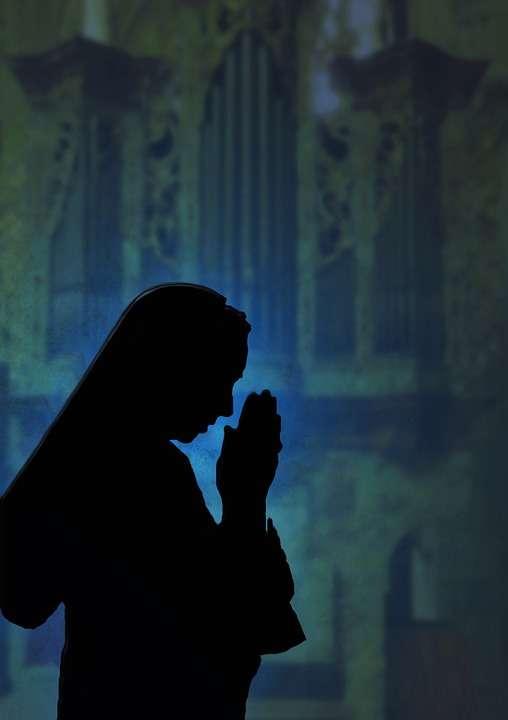 Nonnen in Las Vegas – Glücksspiel mit göttlichem Segen