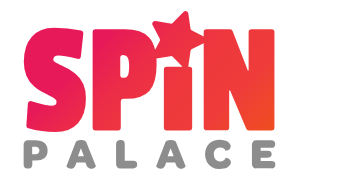 SpinPalace Logo